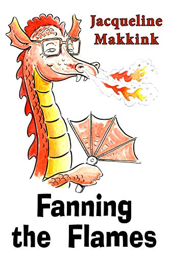 Fanning the Flames (English Edition)