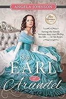 The Earl of Arundel (Earls of England)