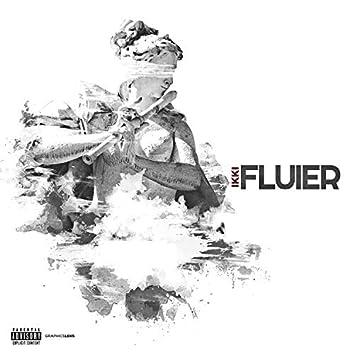 Fluier