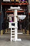 Petrebels Arbre à Chat Ragdoll 180 cm