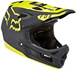 Fox Racing Rampage Pro Carbon