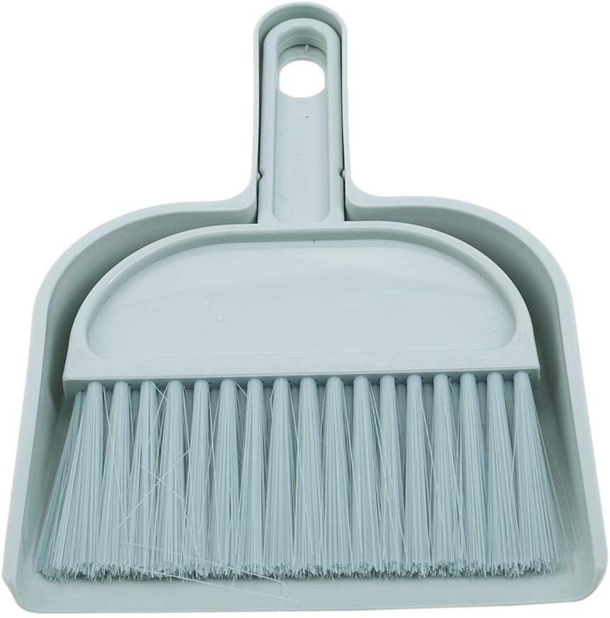 Flybloom Household Mini Dustpan Max 69% OFF Broom Cre New Free Shipping Brush Desktop Keyboard