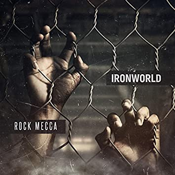 Ironworld