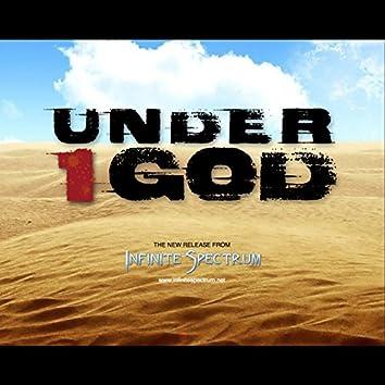 Under One God