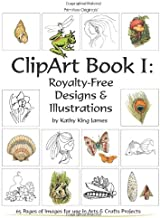 Best free clipart software Reviews