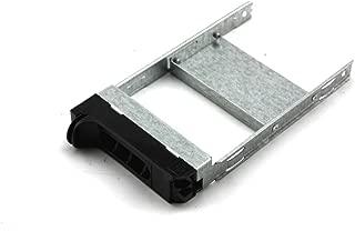 Genuine Dell PowerEdge 1550 1650 1750 Server Hard Drive Tray Filler 284VW