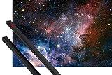 1art1 Der Weltraum Poster (91x61 cm) Sternengeburt Im