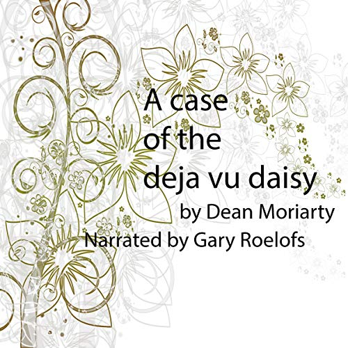 A Case of the Deja Vu Daisy Titelbild