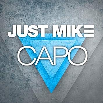 Capo (Original Mix)