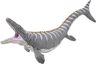 モササウルス ビニールモデル (FD-317)