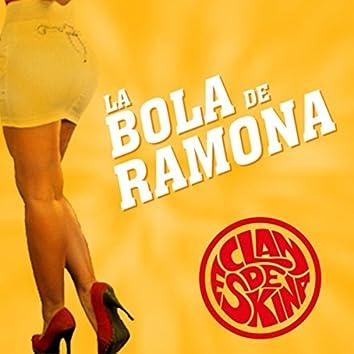La Bola de Ramona