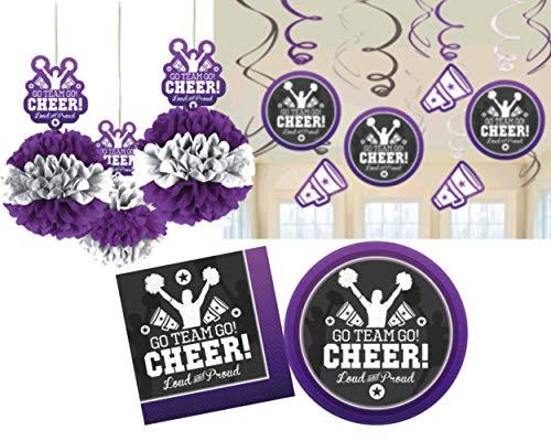 cheerleading supplies - 7
