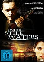 Under Still Waters