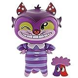 Miss Mindy Presents Disney Miss Mindy Cheshire Cat