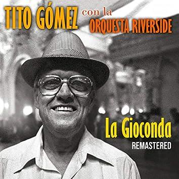 La Gioconda (Remastered)