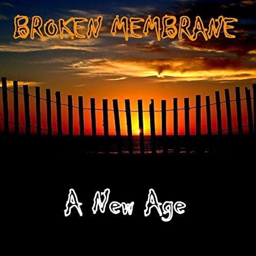 Broken Membrane