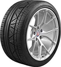 Nitto 203660 Nitto Invo Luxury Sport UHP Radial Tire 325/30R19 Load Index: 105 S