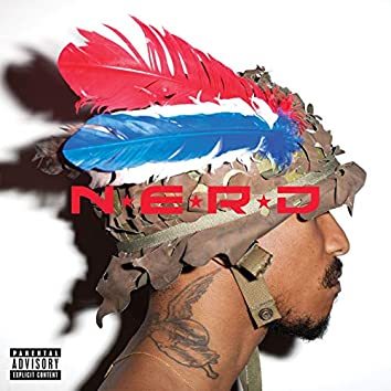 Nothing (Deluxe Explicit Version)