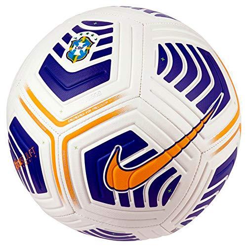 BOLA FC NIKE STRIKE CBF CU8012