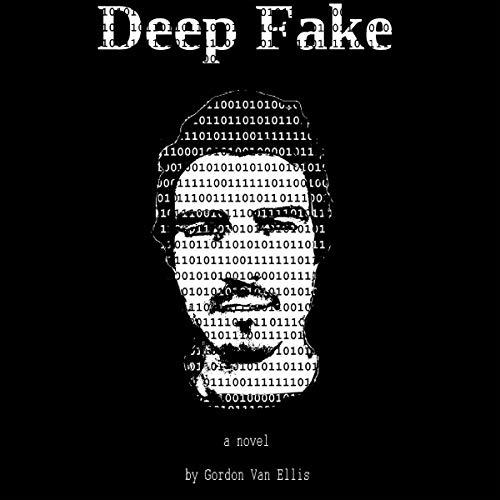 Deep Fake Titelbild