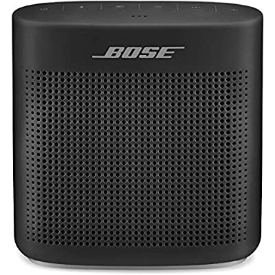 bose speaker, End of 'Related searches' list
