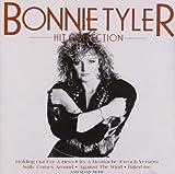 Hit Collection von Bonnie Tyler