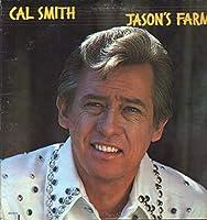 Jasons Farm - Cal Smith LP