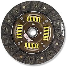 ACT 3000305 Performance Street Clutch Disc