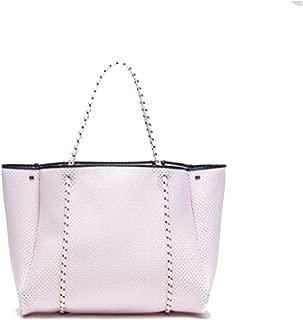 Women Bag Tote Crossbody Shoulder Bag Big Shopping Neoprene Bag Light Women's Handbags Female Bag
