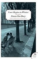 Love Begins in Winter: Five Stories (P.S.)