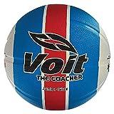 Voit Coacher Basketball, 28.5'
