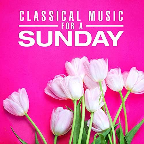 Clarinet Quintet in B Minor, Op. 115:...