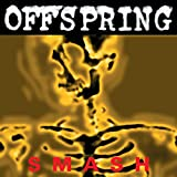 Smash [Explicit] (2008 Remaster)