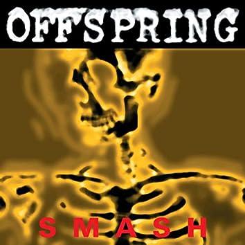Smash (2008 Remaster)