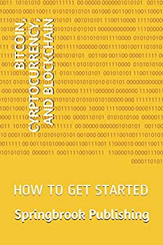 BITCOIN CYRPTOCURRENCY AND BLOCKCHAIN  HOW TO GET STARTED  NFT Creation Marketing and Blockchain