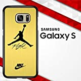 PMAHNXBR Custom Phone Case,w12678TQ143 Fashion Phone Shell For Funda Samsung Galaxy S7 Edge Case