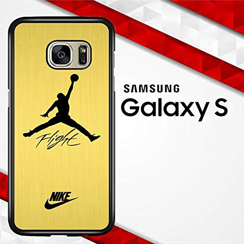 PMAHNXBR Custom Phone Case,w12678TQ143 Fashion Phone Shell for Cover Samsung Galaxy S7 Edge Case