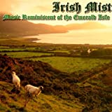 Music Reminiscent Of The Emerald Isle