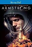 Armstrong [Blu-ray]