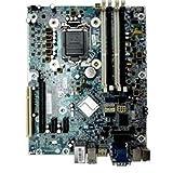 657239-001 - System Board LGA1155 W/O CPU Compaq 6200 Pro SDT