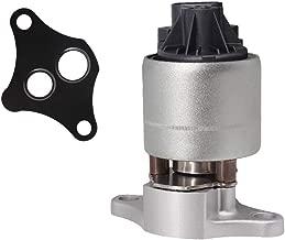 Best 1994 buick lesabre egr valve Reviews
