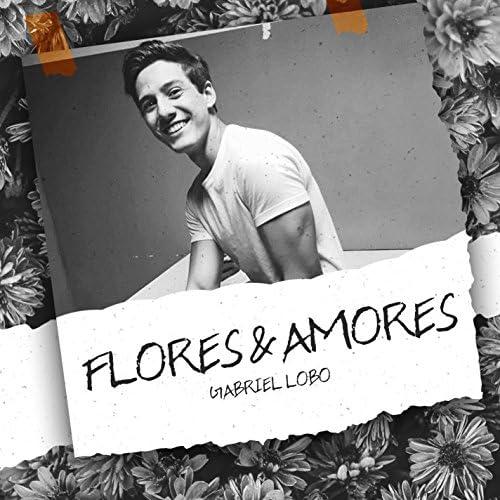 Gabriel Lobo