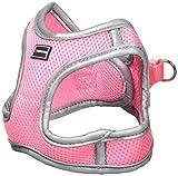 Freedog FD4003075 - Arnés Soft, para Perro, Color Rosa