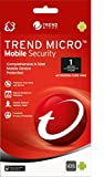 Antivirus, protects against ransomware and keeps children safe online Secures privacy on social media, boosts mobile device performance, prevents unauthorised access to applications with app lock Finds your lost device, guards against identity theft ...