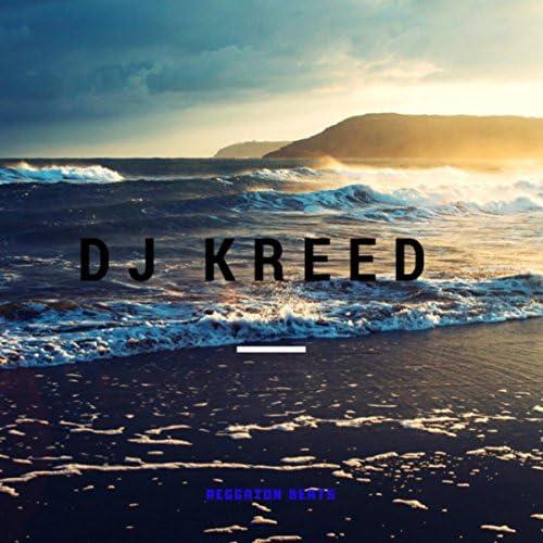 DJKREED