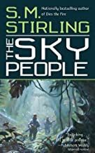 The Sky People (The Lords of Creation Book 1)