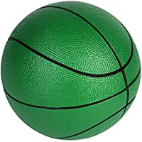 Scoolr Space Saver basket-ball volley-ball Griffe de Soccer Ball Sports Support mural pour boule Basketball Bracket