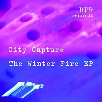 The Winter Fire Ep