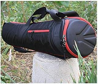 Camera/Video Bags - NEW PROFESSIONAL 80CM-100CM Tripod Bag Camera Tripod Bladder Bag For MANFROTTO GITZO FLM YUNTENG SIRUI...