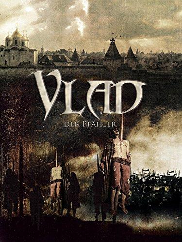 Vlad - Der Pfähler